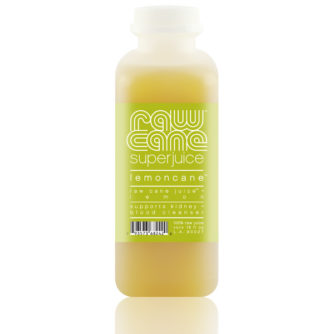 Cane-Lemonade-cleanse b