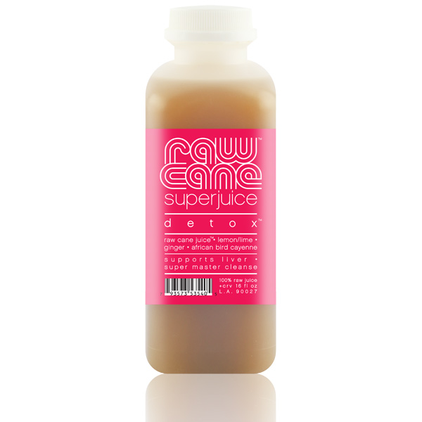 Meyou Slow Juicer Groupon : Master Cleanse Detox - 15 Day Cleanse supplies