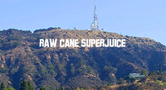 Raw-Cane-SuperJuice-Hollywood