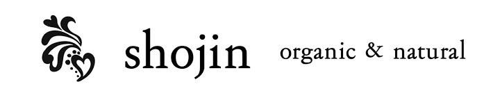 Shojin Logo