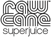 Raw Cane Super Juice
