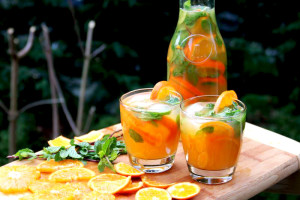 raw-cane-mint-and-orange