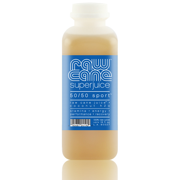 Meyou Slow Juicer Groupon : Raw Cane and Coconut Juice sports drink