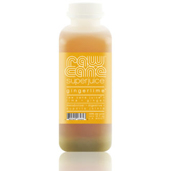 Cane-Ginger-Lime-Cleanse-b