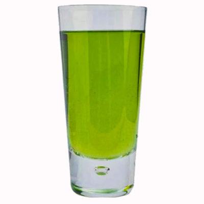 Live Vibe elixir shot